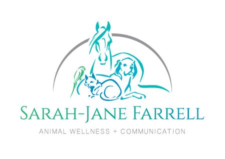 Sarah-Jane Farrell